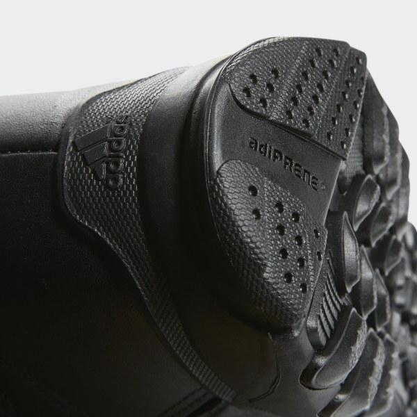 brand new a49e3 25037 GSG-9.2 Core Black 807295