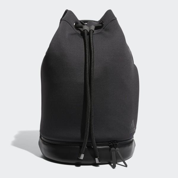 Favorite Sea Sack Carbon Black CF3995 51e2c6219ef
