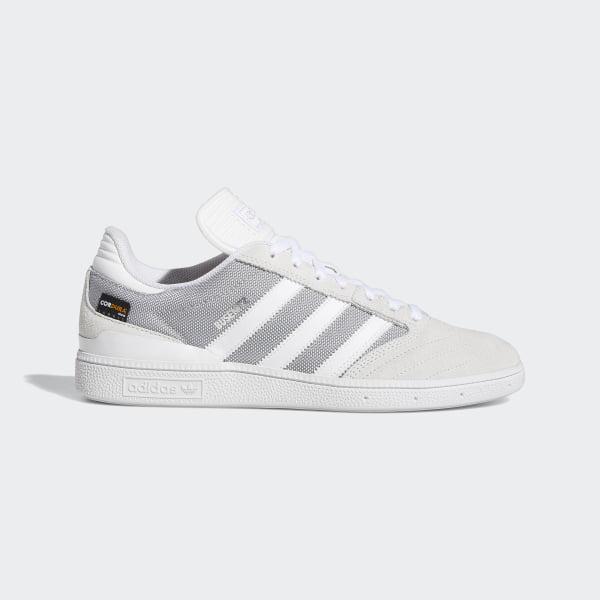 Busenitz Schuh Ftwr White / Crystal White / Ftwr White DB3126