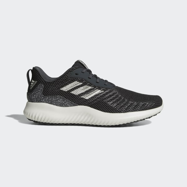 the best attitude c4aa8 01210 Tenis Alphabounce RC CARBON S18 CHALK PEARL S18 CORE BLACK CG5123