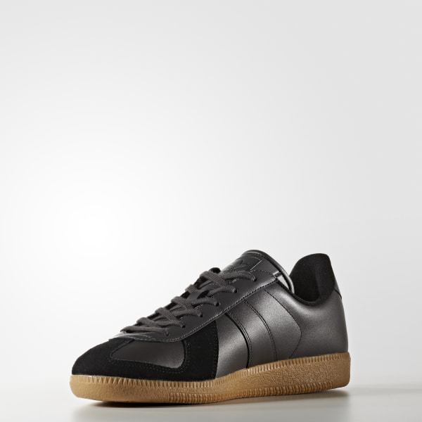 6334498dd01 BW Army Shoes Utility Black Utility Black Core Black BZ0580