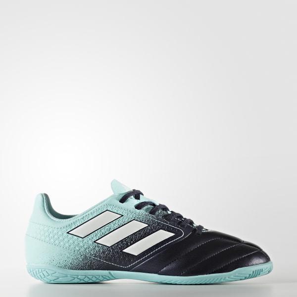 adidas Kids ACE 17.4 Indoor Boots - Eneaqu  2018d383ddbaa