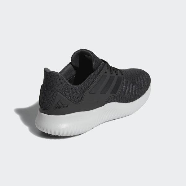 info for 9f2d6 4dd12 Alphabounce RC 2 Shoes Carbon  Carbon  Core Black AQ0552