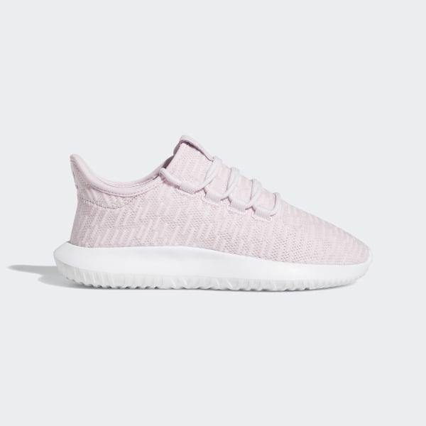 29110c0ac614 Tubular Shadow Shoes Clear Pink   Aero Pink   Cloud White CM8464