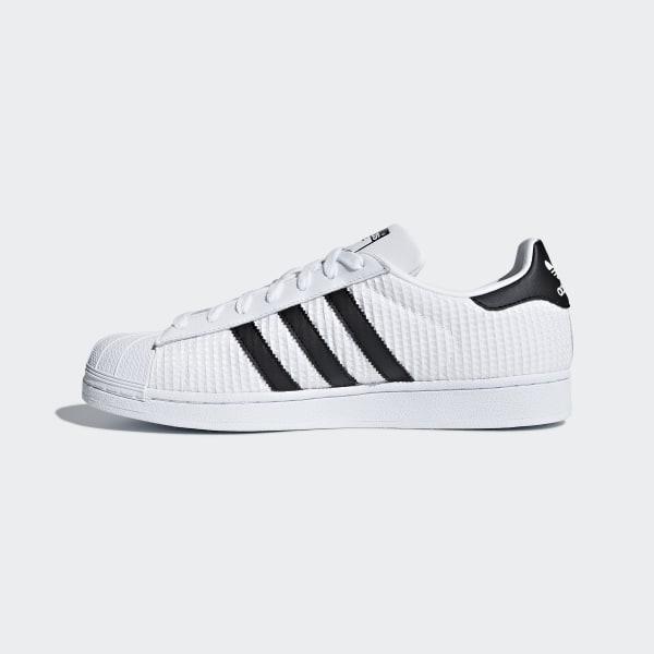 35c0da661 Superstar Shoes Cloud White   Core Black   Cloud White CM8077