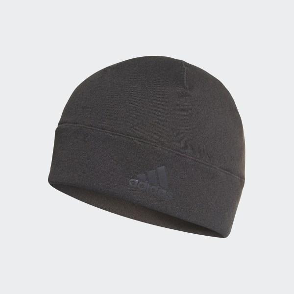 57dec812991 adidas Climaheat Beanie - Grey