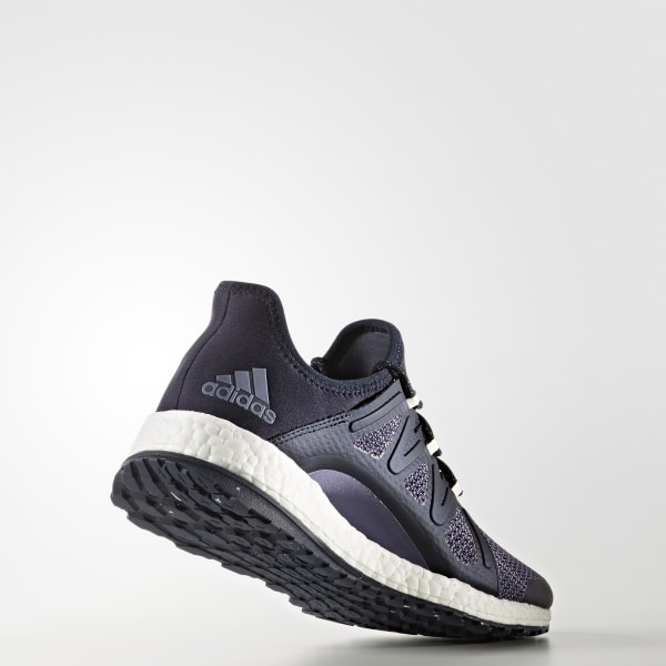 c2f4a1b5c0b07 PureBOOST Xpose All Terrain Shoes Noble Ink   Legend Ink   Talc S81151