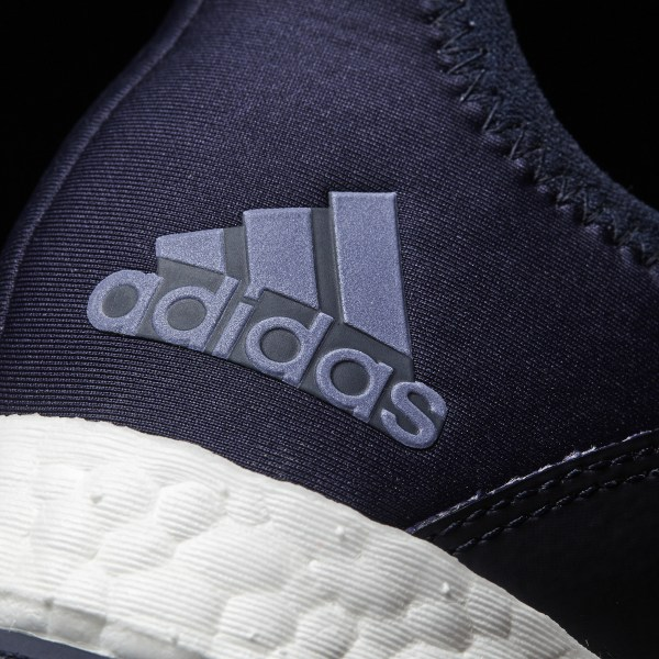 a453e9576487 PureBOOST Xpose All Terrain Shoes Noble Ink   Legend Ink   Talc S81151