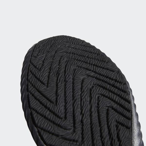12ea3de5e alphabounce rc 2 m core black   ftwr white   carbon BD7091