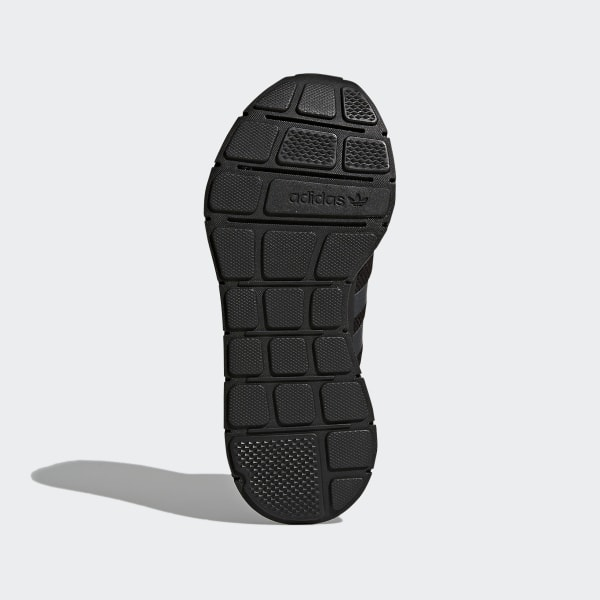Swift Run Shoes Core Black Utility Black CM7919 878880ba8
