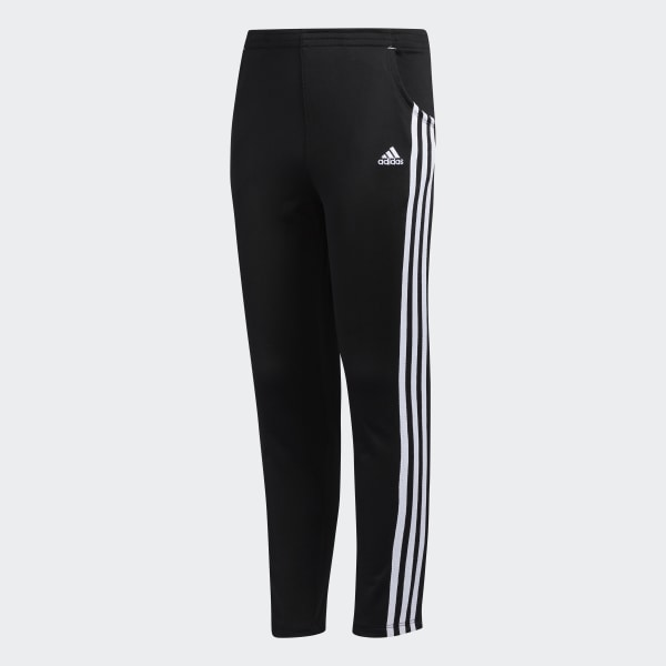 adidas Track Pants - Black  be94c59b272ee