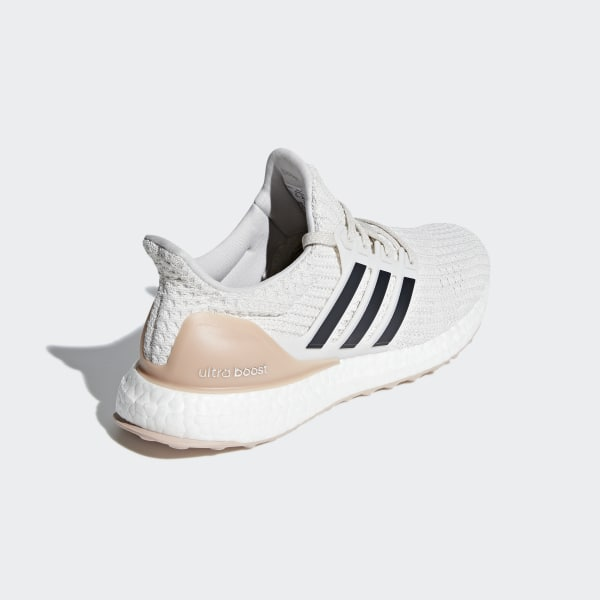 16bcaaad3 Ultraboost Shoes Running White   Carbon   Cloud White BB6492