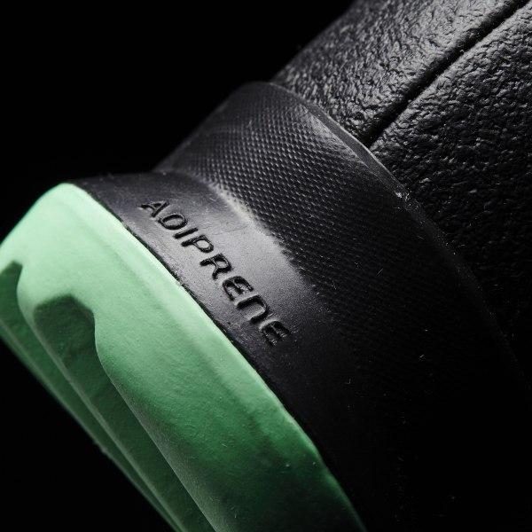 low priced 03064 c47d4 Zapatillas de Outdoor AX2 Mujer VISTA GREYCORE BLACKGREEN GLOW AF6067