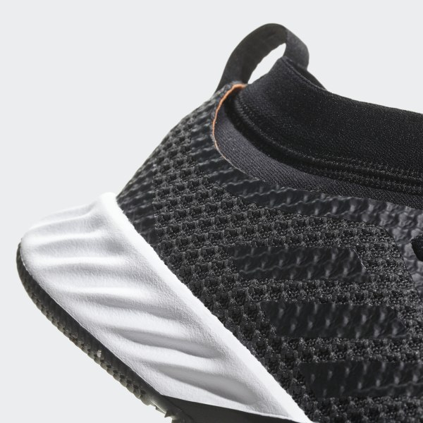 buy popular 826f6 f066d Chaussure CrazyTrain Pro 3.0 Carbon   Core Black   Ftwr White CG3482