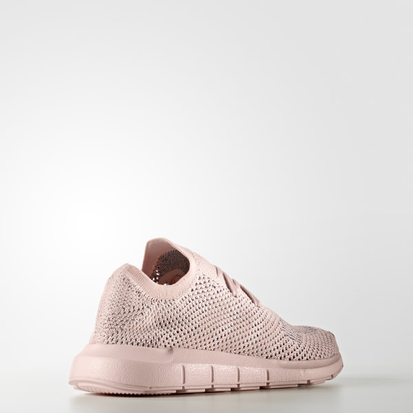 d5c41c0e13bd9 Swift Run Shoes Icey Pink   Icey Pink   Icey Pink CG4134