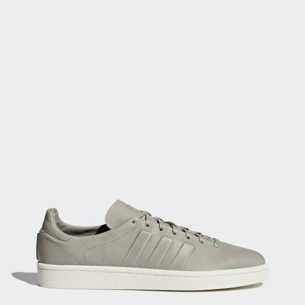 size 40 dd653 e1187 Mens wings + horns Campus Shoes SesameChalk White CG3752