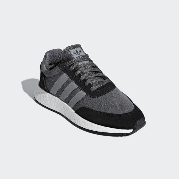 I-5923 Shoes Core Black / Grey / Grey D97353