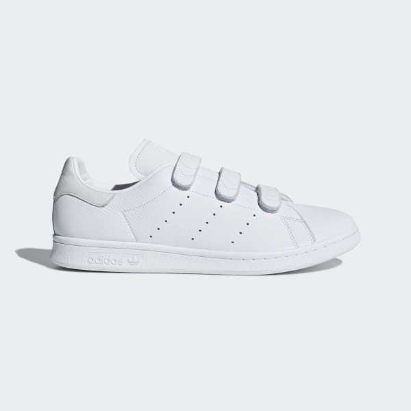 9f9c25eceee4 Stan Smith Shoes Cloud White   Cloud White   Cloud White CQ2632