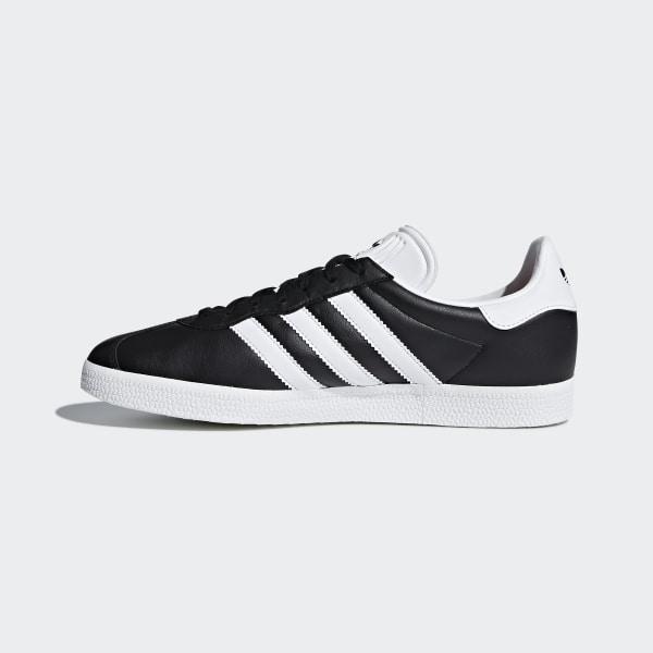 super popular fa7e3 8edf8 Gazelle Super Essential Shoes Core BlackFtwr WhiteCrystal White CQ2794