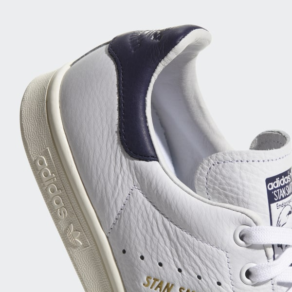 d205bc0d3f83 Stan Smith Shoes Cloud White   Cloud White   Noble Ink CQ2870