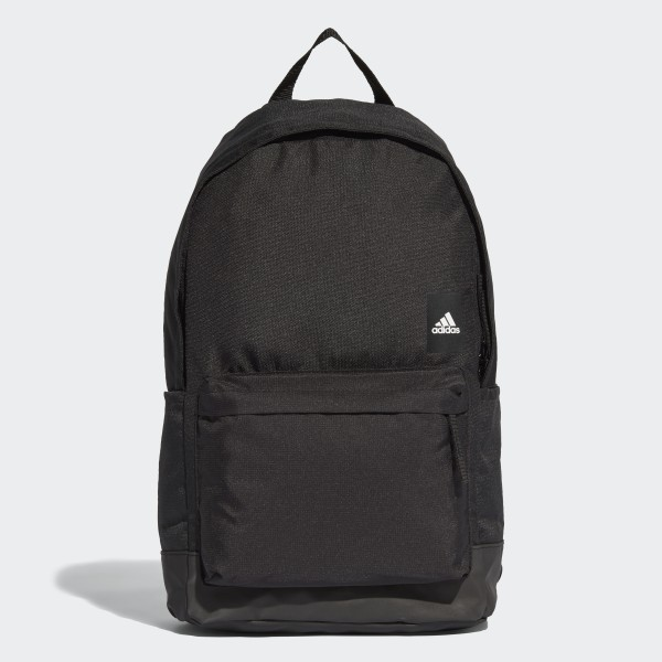 25f7499c429 adidas Classic Backpack - Black