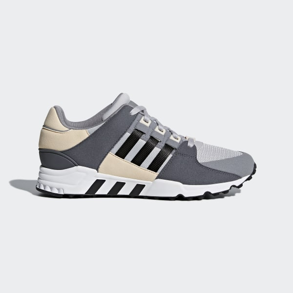 uk availability 9afb2 3a6b0 EQT Support RF Shoes