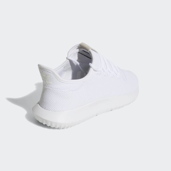 sports shoes c1fa1 4ccc3 Scarpe Tubular Shadow Footwear White   Footwear White   Cloud White CG4563