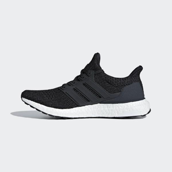 675627d320201 Ultraboost Shoes Carbon   Carbon   Cloud White CM8116