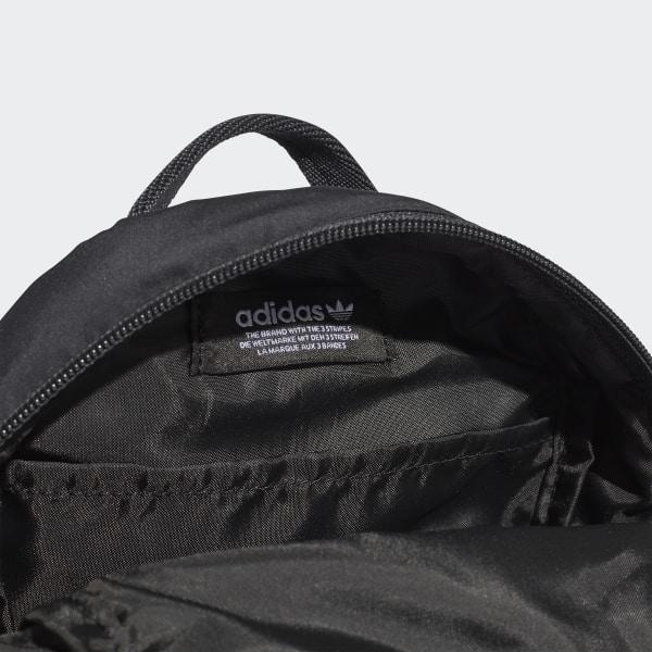 7e6c2c18ab adidas Utility Bag - Grey