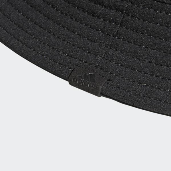 af746ece3f7 adidas Victory 2 Bucket Hat - Black