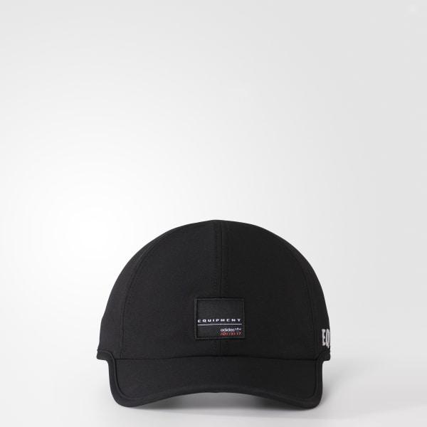 adidas EQT Label Hat - Black  3cfce08a9e1