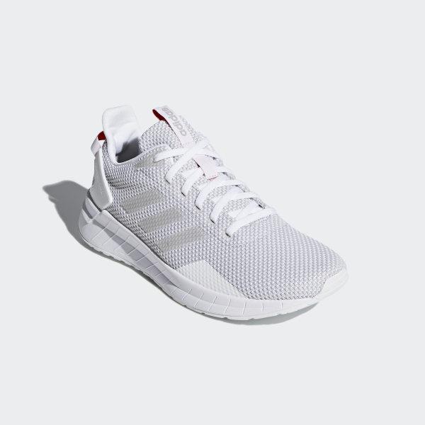 51fc93af25c60 Questar Ride Shoes Ftwr White   Ftwr White   Grey One DB1367