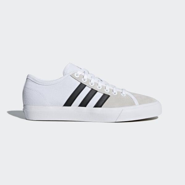 6d7fce8f0f26 Matchcourt RX Shoes Ftwr White Core Black Ftwr White CQ1129