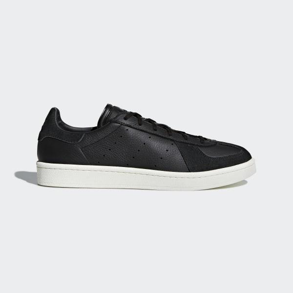b9aac888f4cdc BW Avenue Shoes Core Black   Core Black   Carbon CQ3151