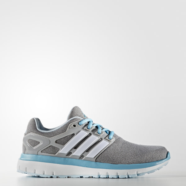 sneakers for cheap bb206 8e6d8 energy cloud wtc w MGH SOLID GREY  FTWR WHITE  VAPOUR BLUE F16 BB2705