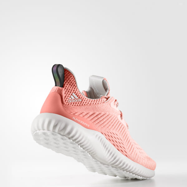 dfd59dc46151f alphabounce EM Shoes Icey Pink   Trace Pink   Grey One BW1195