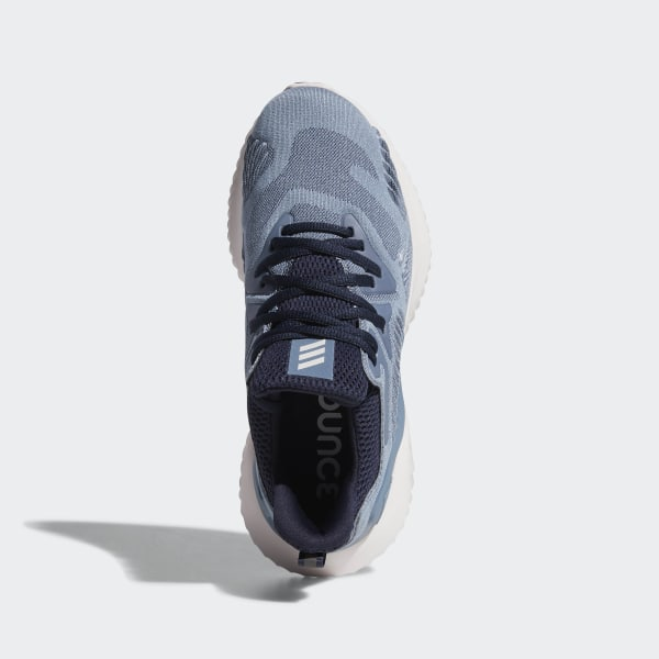 32e7fa449d07e Alphabounce Beyond Shoes Raw Grey   Orchid Tint   Legend Ink CG5580