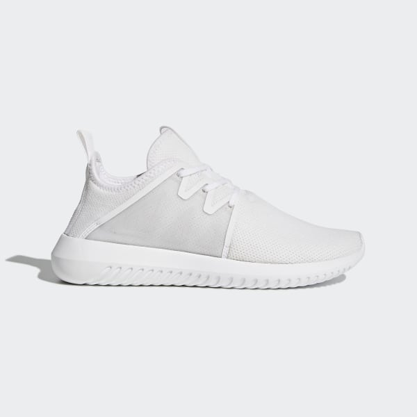 6724ea3ef14f90 TUBULAR VIRAL2 W Footwear White Grey One Footwear White BY9743