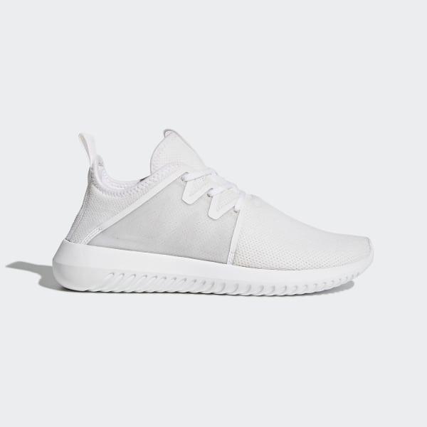 ccfc444284c TUBULAR VIRAL2 W Footwear White Grey One Footwear White BY9743