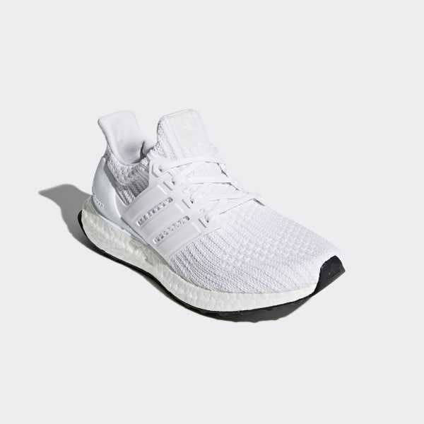 0b4b5995b Ultraboost Shoes Ftwr White   Ftwr White   Ftwr White BB6308