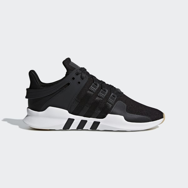 buy online d554b 219c9 Originals. Tenis 3MC Vulc.  1,499. 44. Tenis EQT SUPPORT ADV CORE BLACK FTWR  WHITE GUM 3 B37345