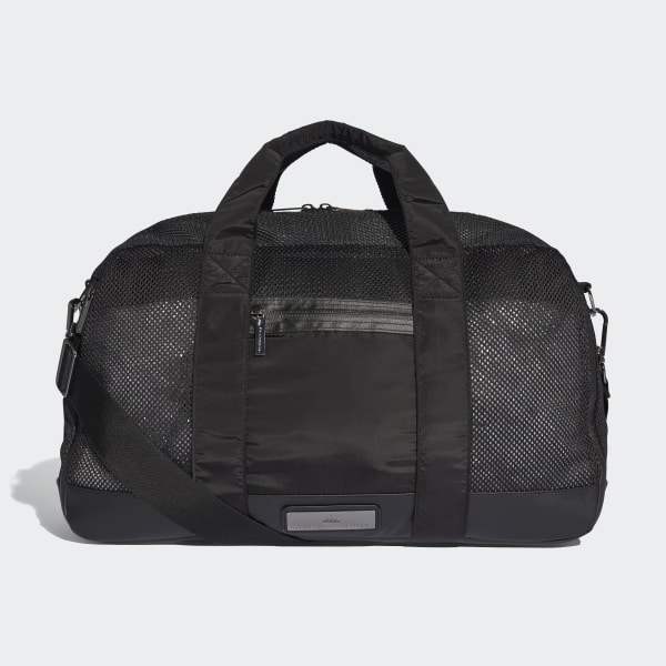 c4e73fdd18be adidas Medium Yoga Bag - Black