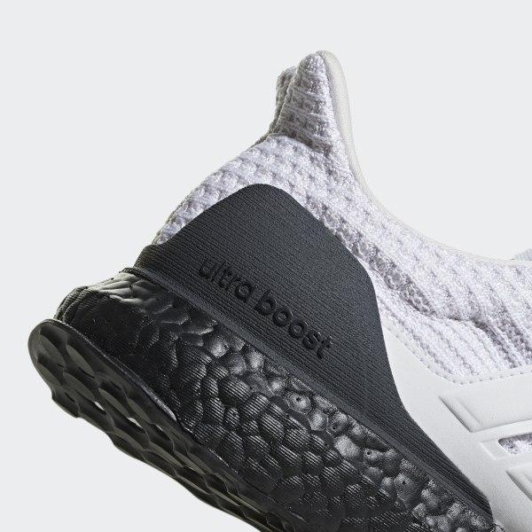 eabacc32289 Ultraboost Shoes Orchid Tint   Cloud White   Core Black DB3197