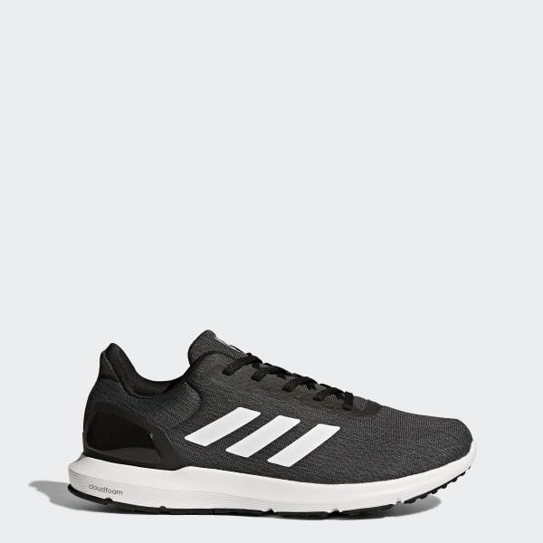 sports shoes 5d003 c2b90 Zapatillas Cosmic 2.0 CORE BLACKFTWR WHITEUTILITY BLACK F16 BY2864