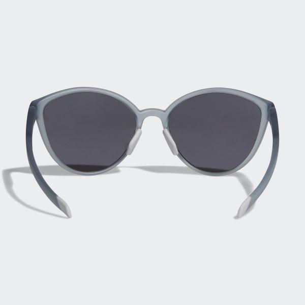 32afbb3e3e Tempest Sunglasses Grey   Core Black   Grey CK1045