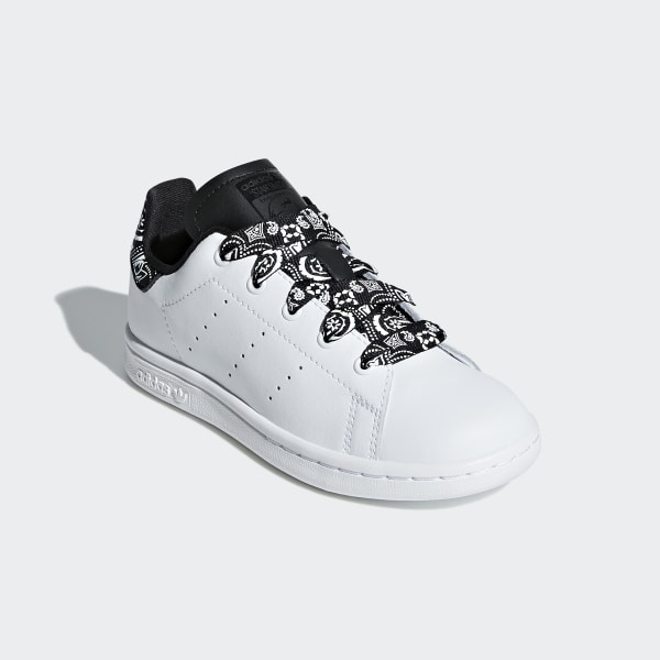 Chaussure Stan Smith blanc adidas   adidas Switzerland