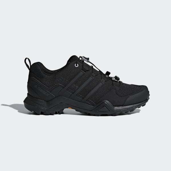 7cba30b7c Terrex Swift R2 Shoes Core Black   Core Black   Core Black CM7486