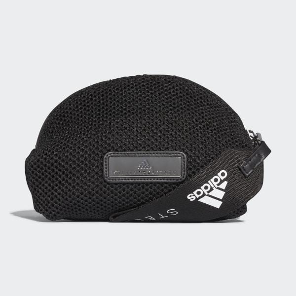 79795eb1f1 adidas Wash Kit - Black