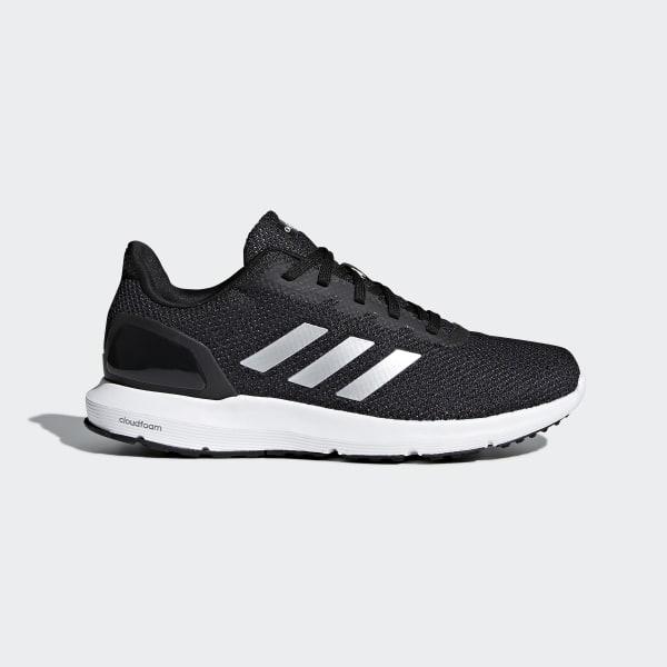 buy online a8254 70344 Cosmic 2 Shoes Core Black  Silver Met.  Grey Five DB1763