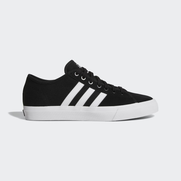 sports shoes ff71c 94d75 Chaussure Matchcourt RX Core Black   Ftwr White   Core Black BY3201